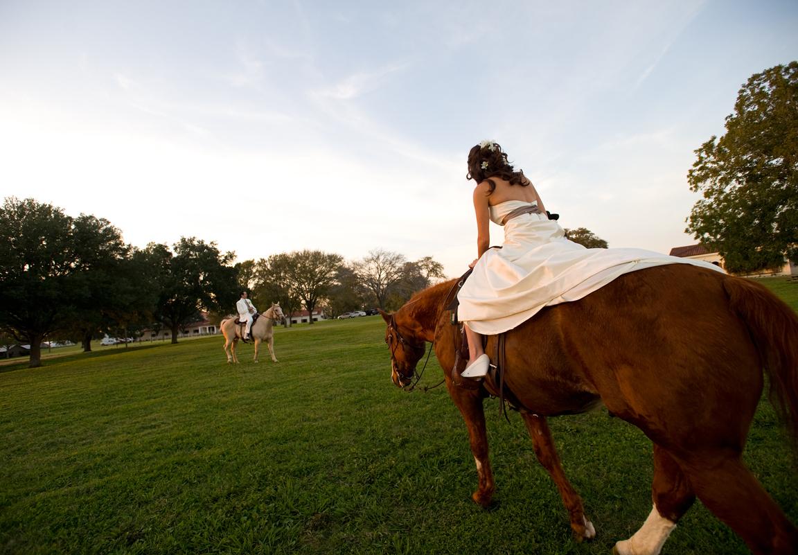 20091126_wedding_SLS_031