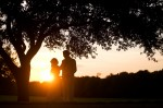 20091126_wedding_SLS_032