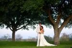20091126_wedding_SLS_034