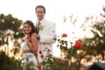 20091126_wedding_SLS_035