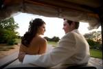 20091126_wedding_SLS_036