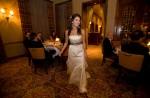 20091126_wedding_SLS_042