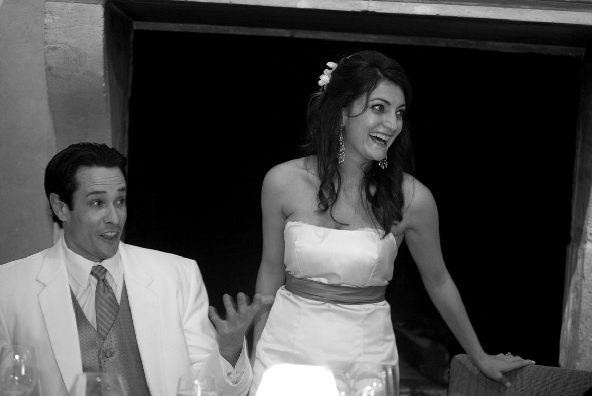 20091126_wedding_SLS_043