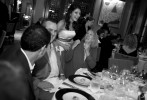 20091126_wedding_SLS_044