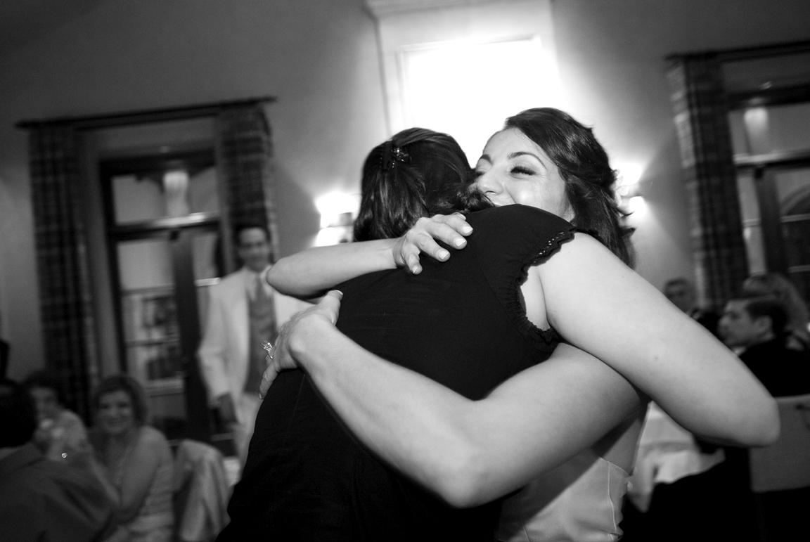 20091126_wedding_SLS_051