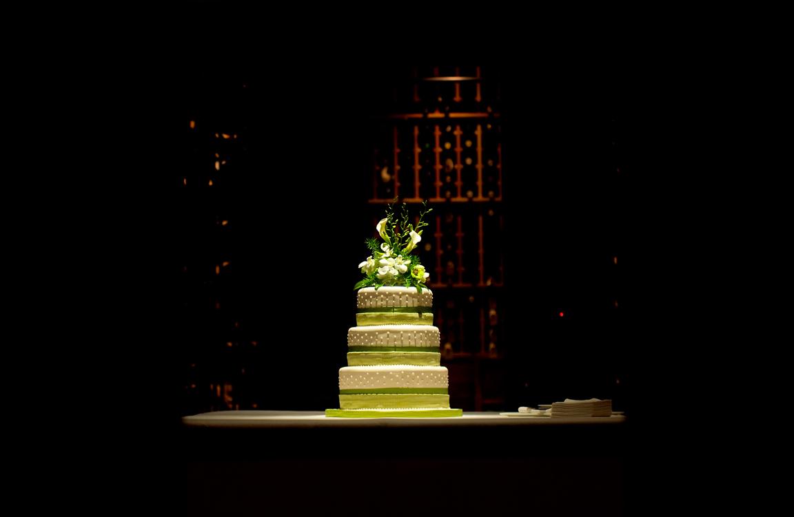 20091126_wedding_SLS_052