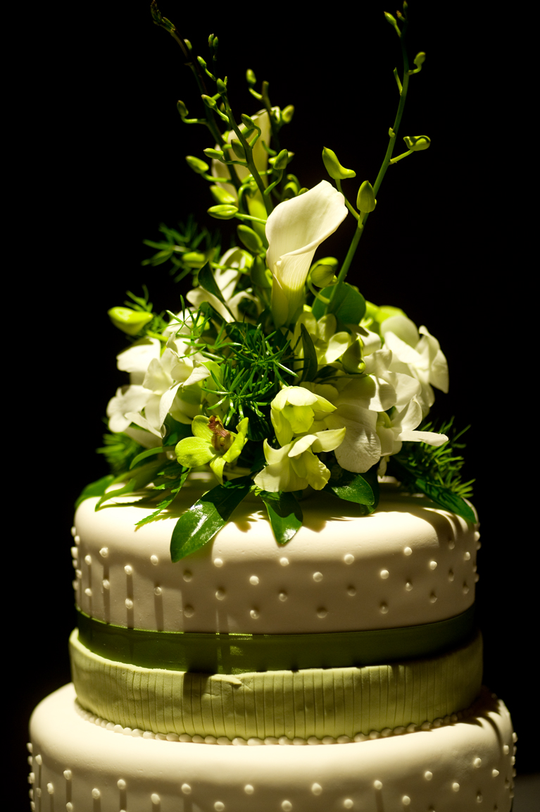 20091126_wedding_SLS_053