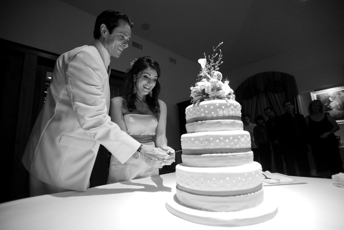 20091126_wedding_SLS_054