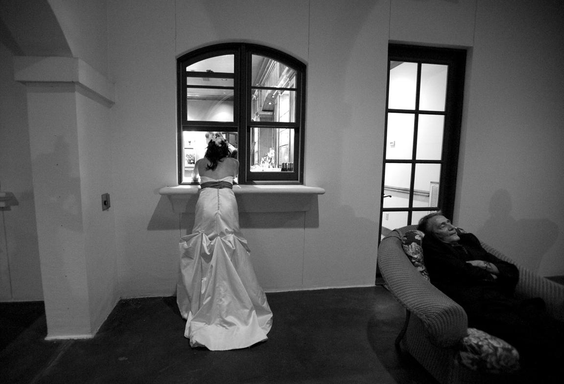 20091126_wedding_SLS_058