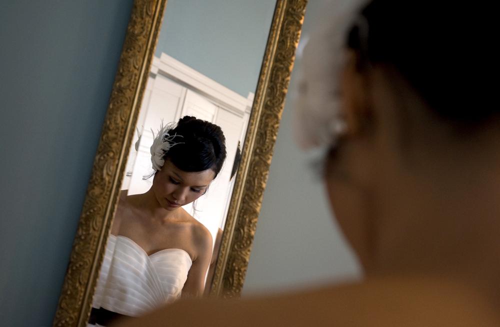 20091209_wedding_SLS_002