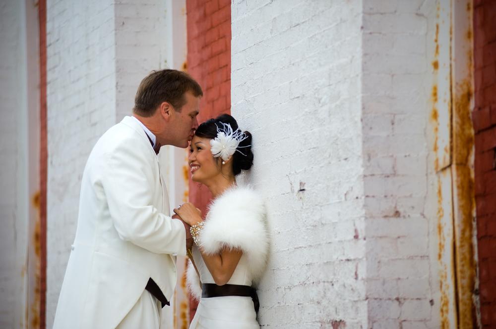 20091209_wedding_SLS_004