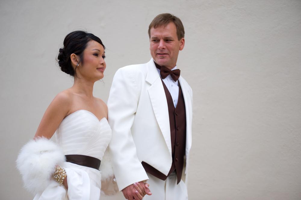 20091209_wedding_SLS_005