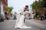 20091209_wedding_SLS_006