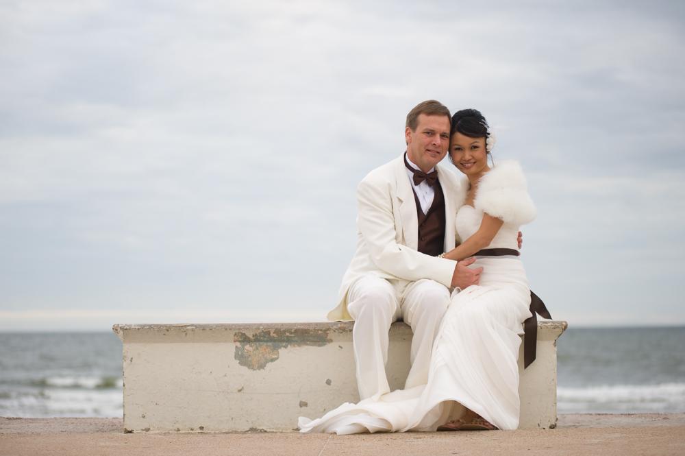 20091209_wedding_SLS_007