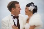 20091209_wedding_SLS_008