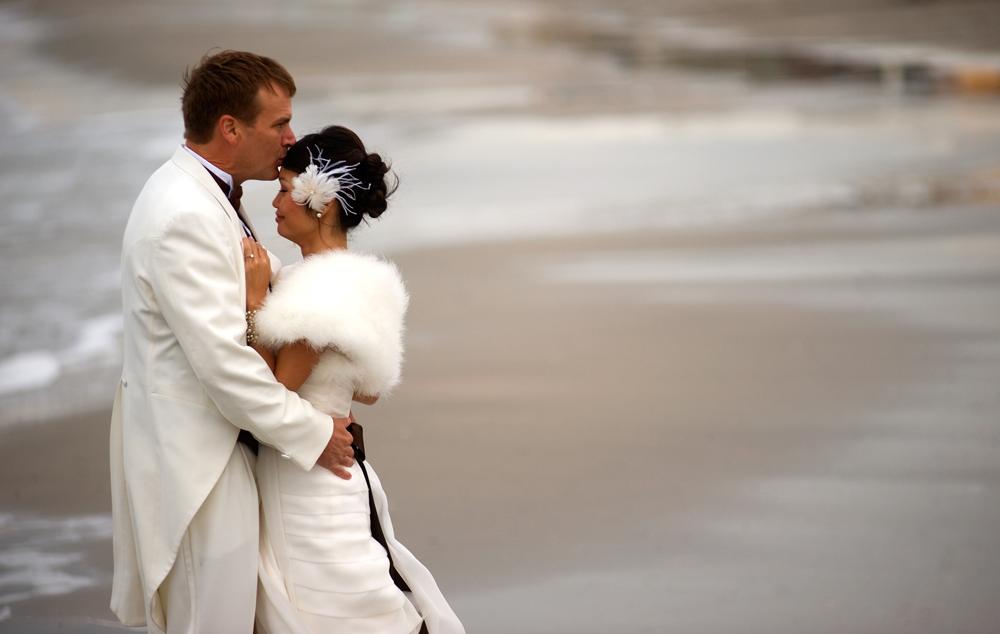20091209_wedding_SLS_012