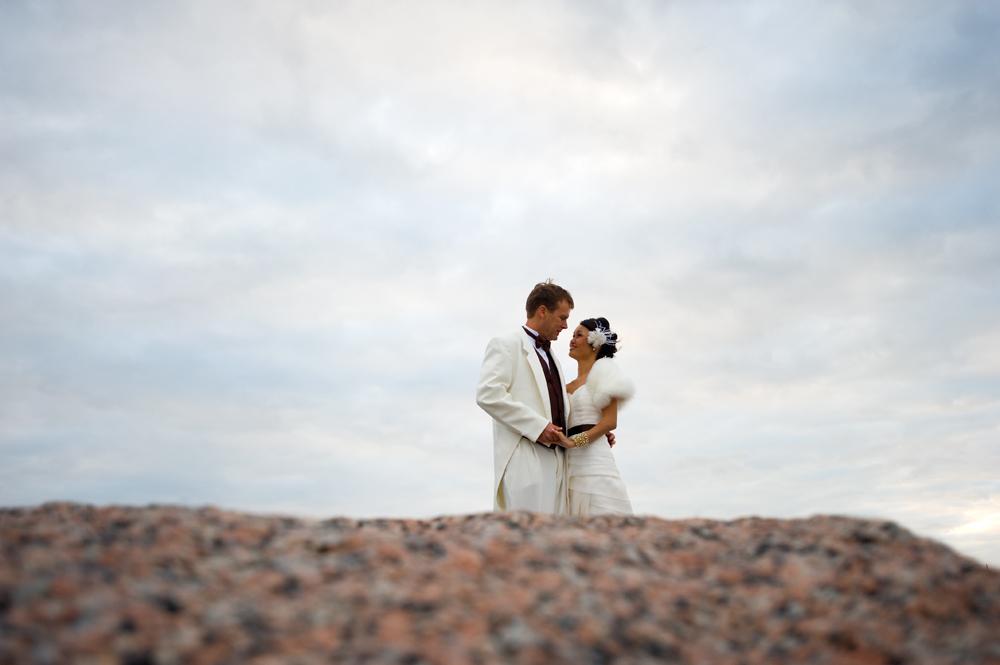 20091209_wedding_SLS_014