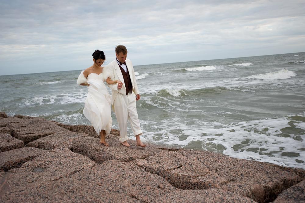 20091209_wedding_SLS_015