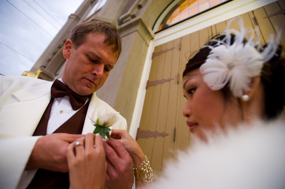 20091209_wedding_SLS_019