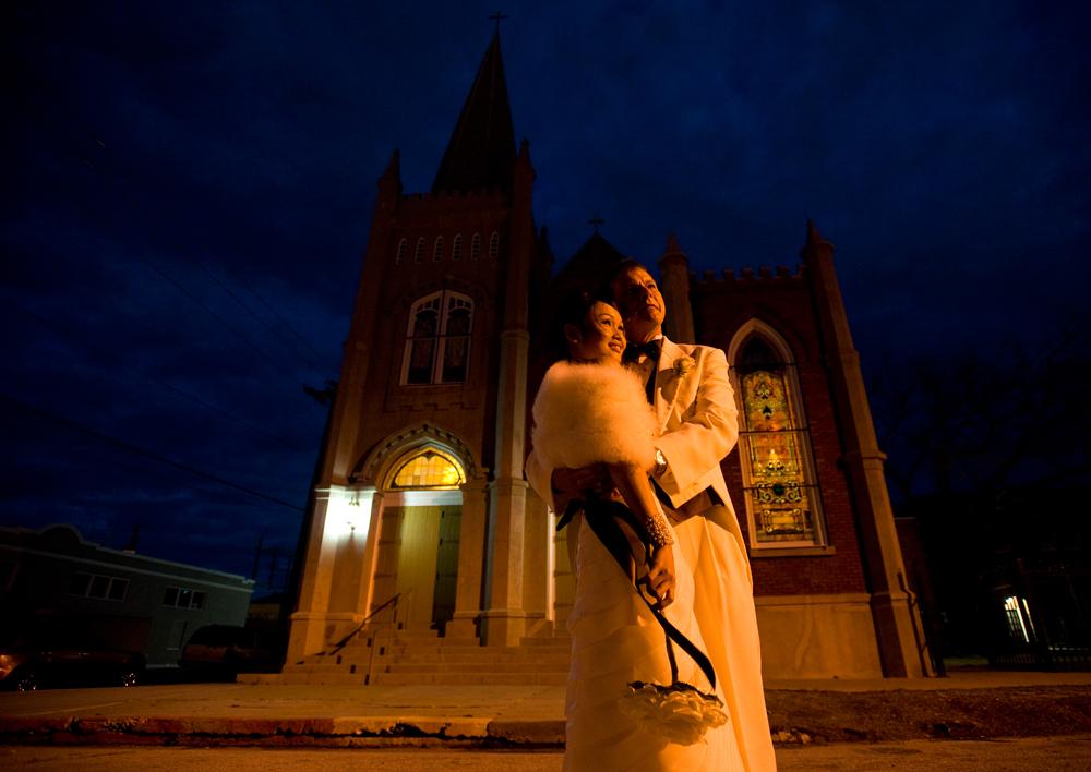 20091209_wedding_SLS_020