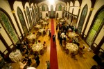 20091209_wedding_SLS_021