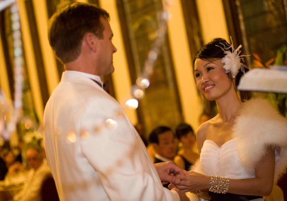 20091209_wedding_SLS_022