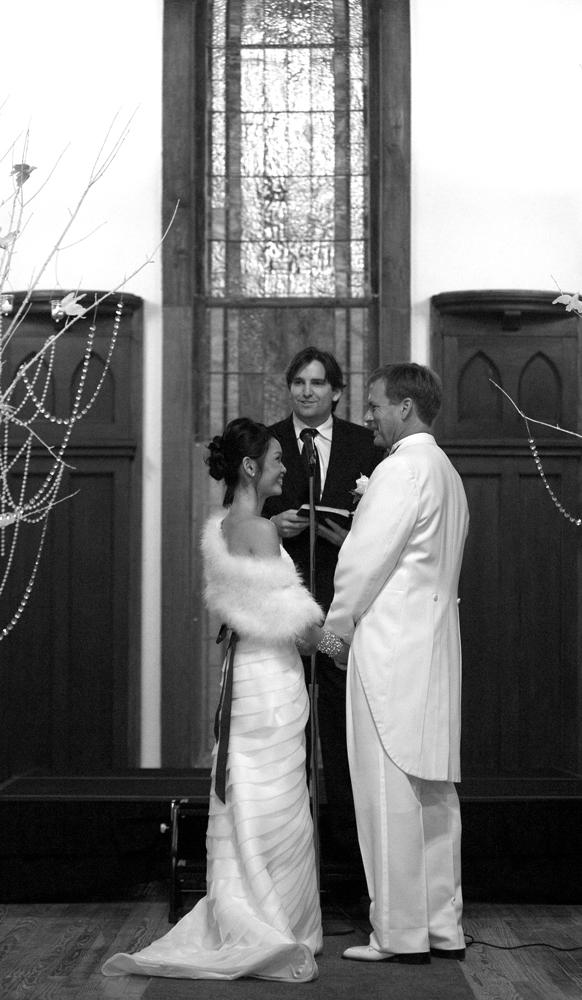 20091209_wedding_SLS_023