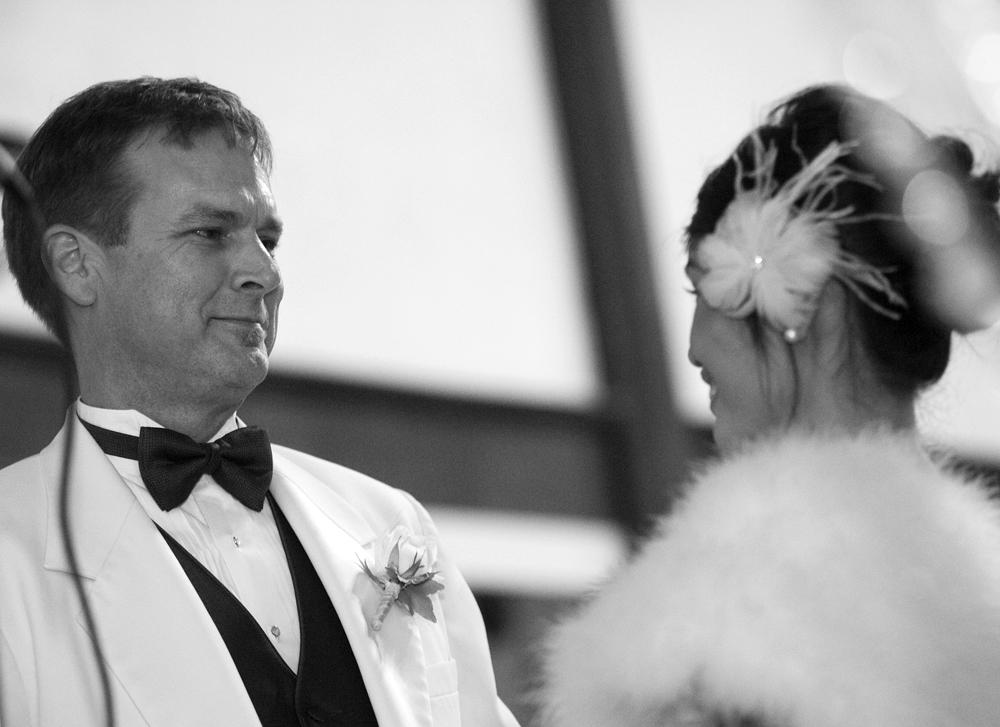20091209_wedding_SLS_024