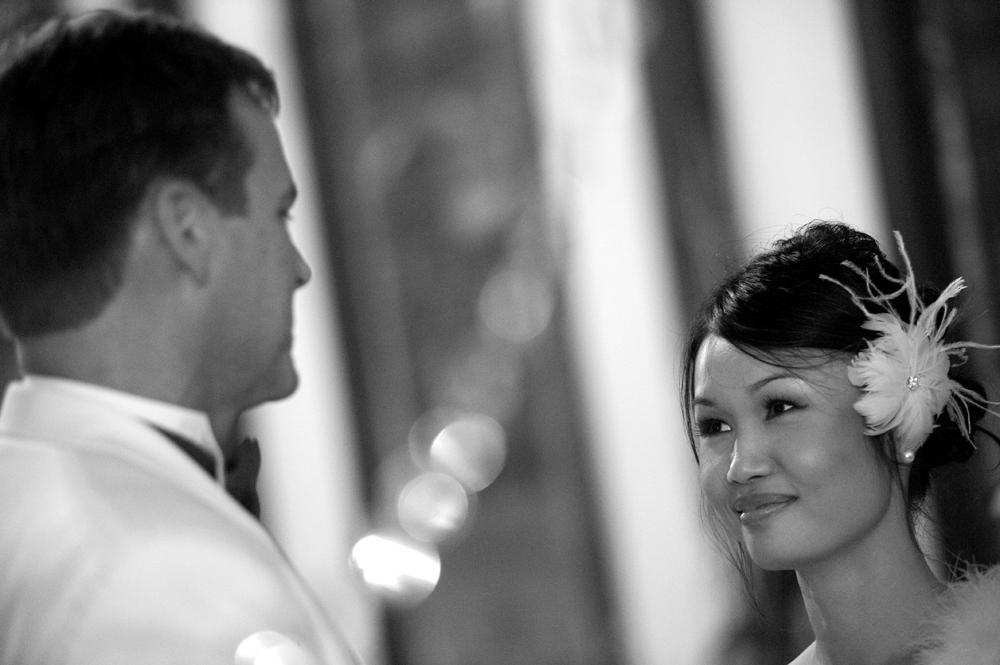20091209_wedding_SLS_025