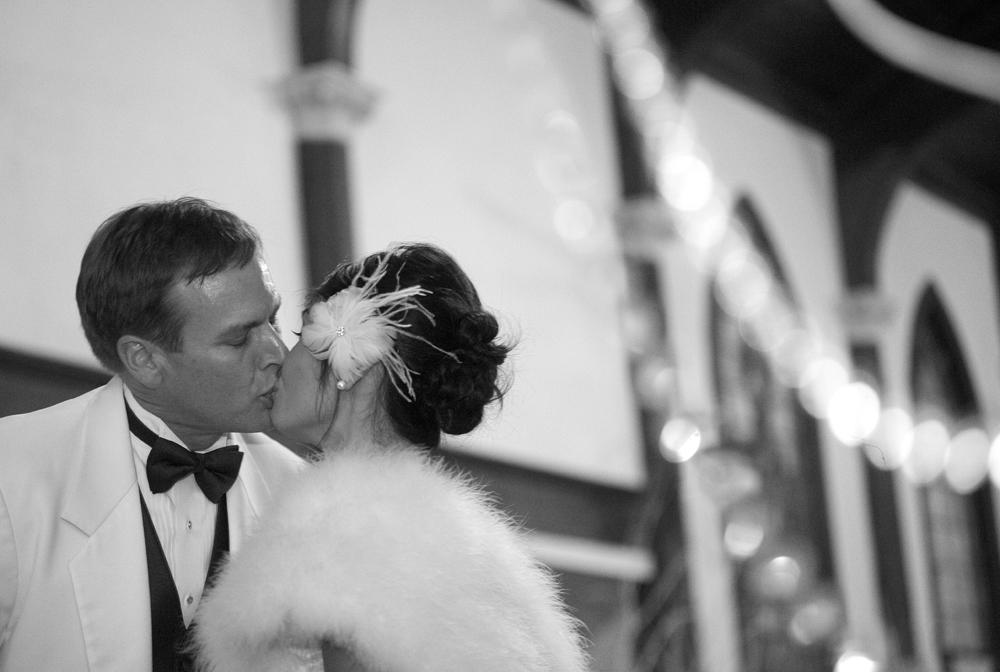 20091209_wedding_SLS_027