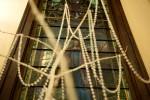 20091209_wedding_SLS_031