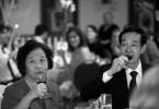 20091209_wedding_SLS_032