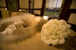 20091209_wedding_SLS_034