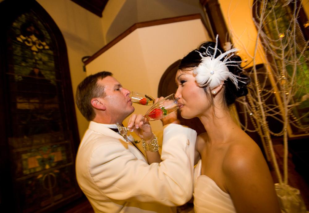 20091209_wedding_SLS_036