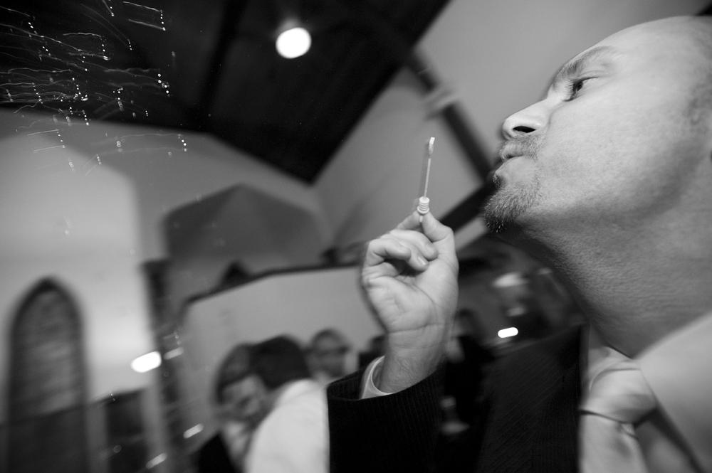 20091209_wedding_SLS_037