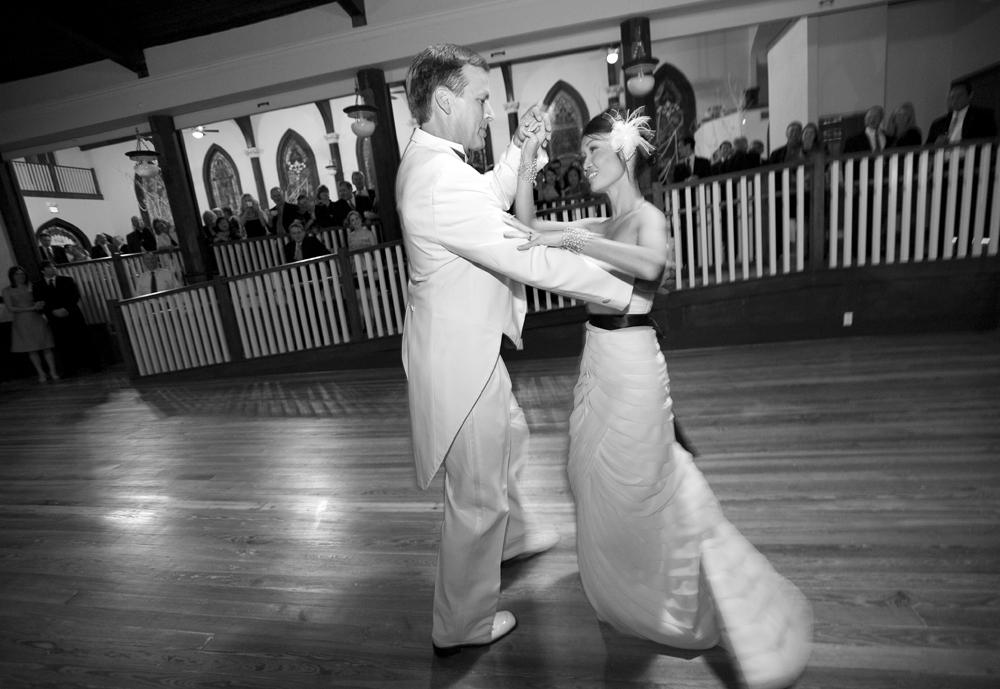 20091209_wedding_SLS_038