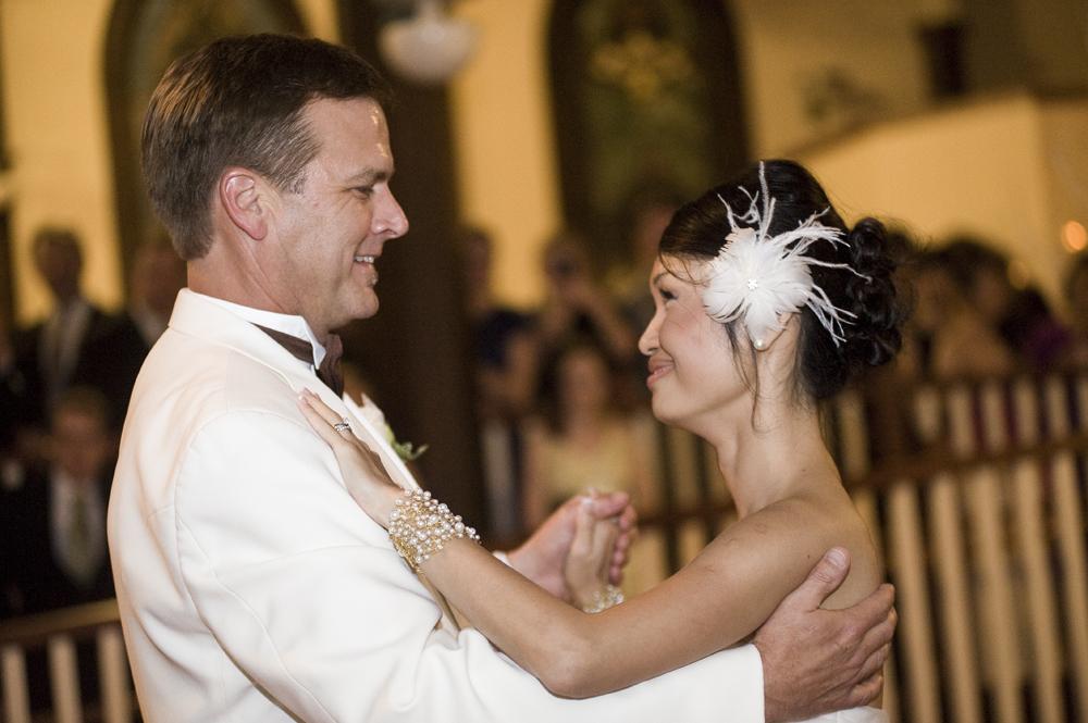20091209_wedding_SLS_039