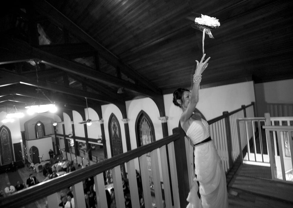 20091209_wedding_SLS_040