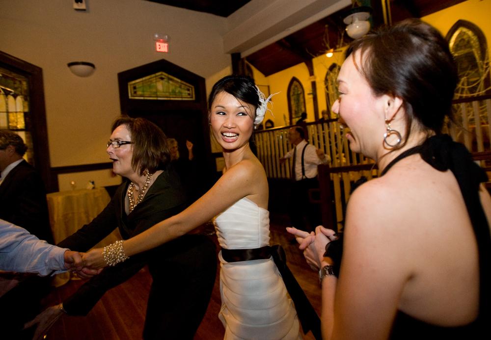 20091209_wedding_SLS_044