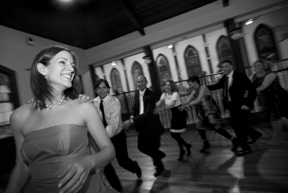 20091209_wedding_SLS_045