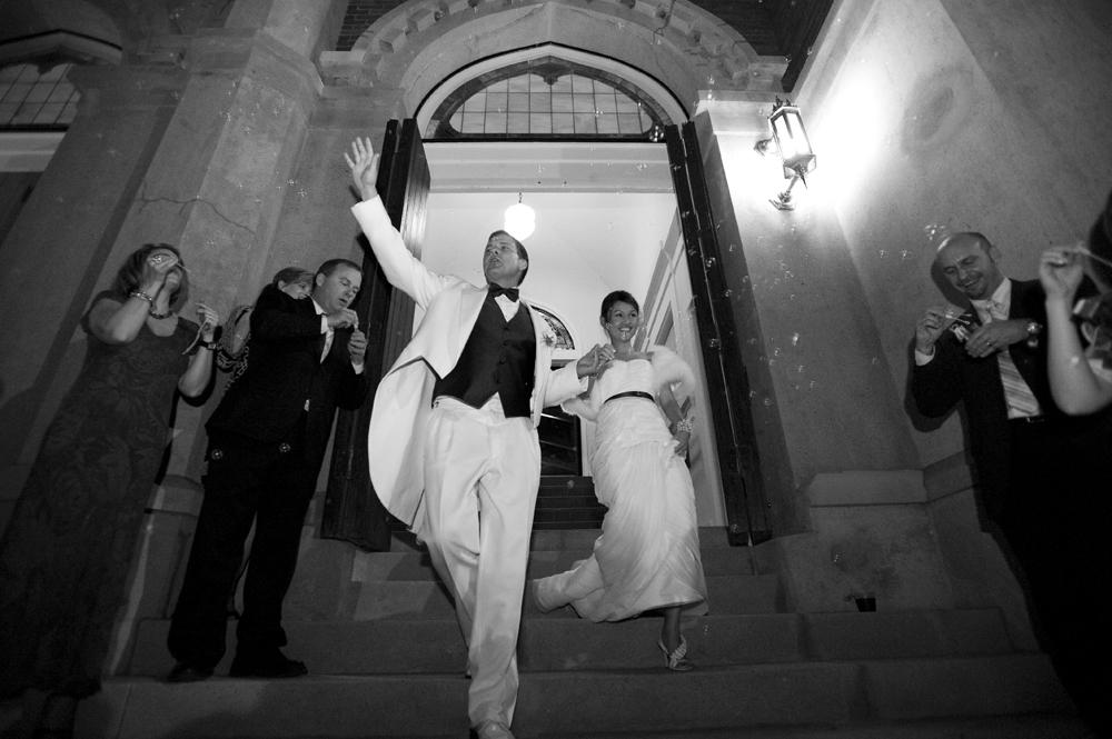 20091209_wedding_SLS_048