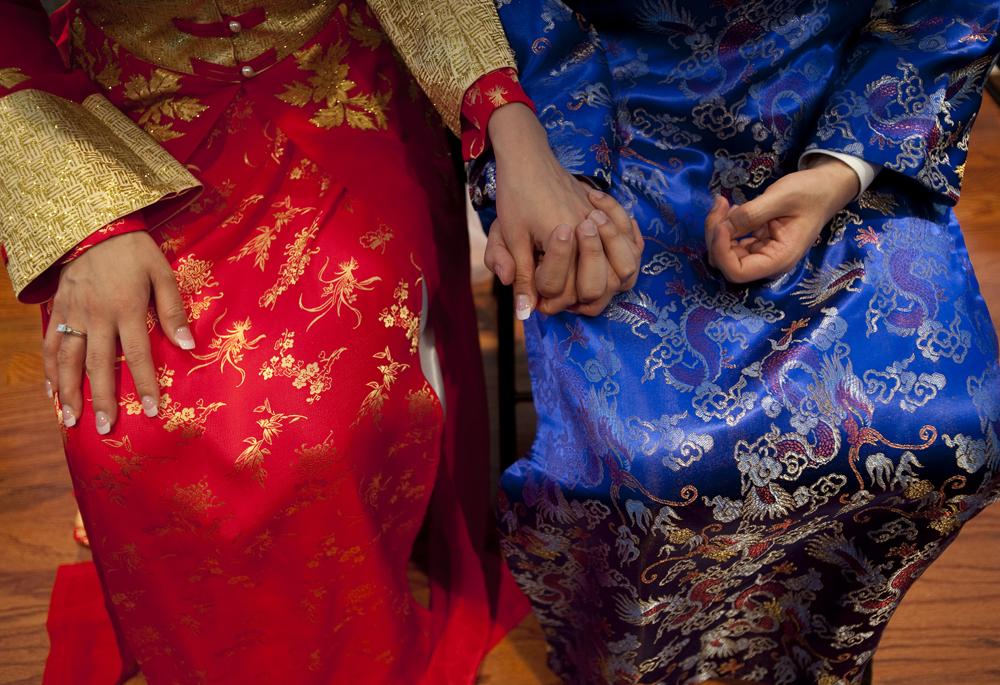 DahliaPhoto_20100405_wedding_SLS_016