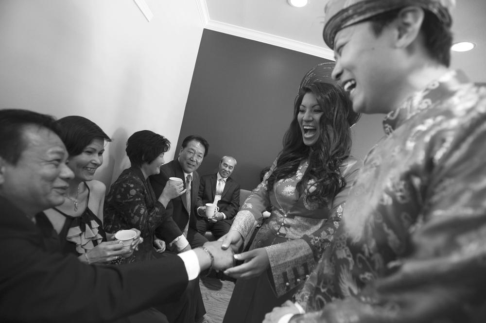 DahliaPhoto_20100405_wedding_SLS_020