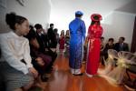 DahliaPhoto_20100405_wedding_SLS_021