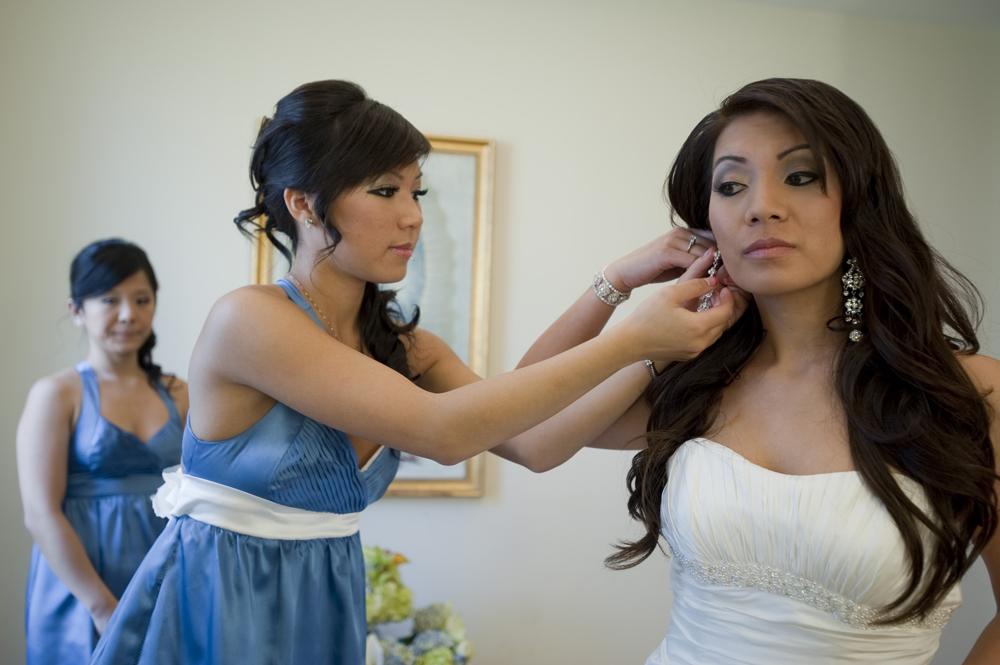 DahliaPhoto_20100405_wedding_SLS_026
