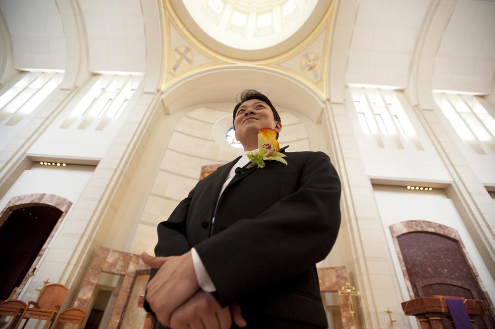 DahliaPhoto_20100405_wedding_SLS_036