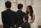 DahliaPhoto_20100405_wedding_SLS_054
