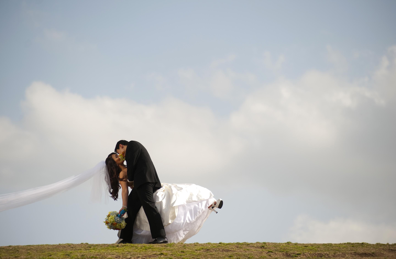 DahliaPhoto_20100405_wedding_SLS_062