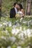 DahliaPhoto_20100405_wedding_SLS_065