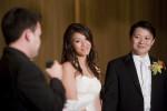 DahliaPhoto_20100405_wedding_SLS_076